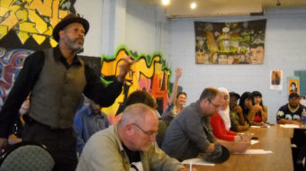 Movement for justice for Oscar Grant maps next steps