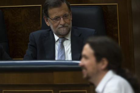 Spain elections: Disappointment for the left, stalemate may continue