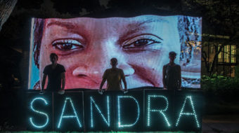 Sandra Bland's jailers spinning autopsy results