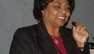 NAACP, tea party, Shirley Sherrod and racism