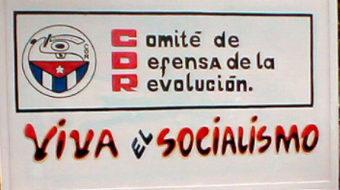 World socialists gather in Caracas
