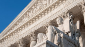 Obama nominee could shape Supreme Court for decades
