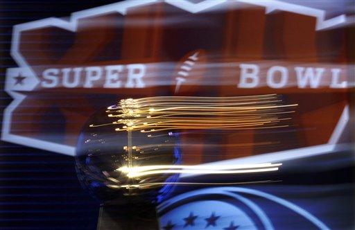 Super Bowl ads stir controversy