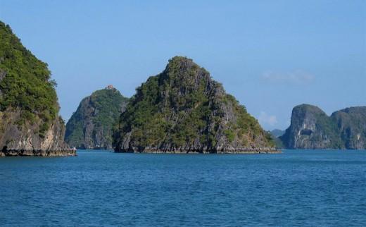 Vietnam: a wonderful destination