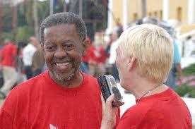 U.S.-Cuba Friendshipment founder, Rev. Lucius Walker, dies