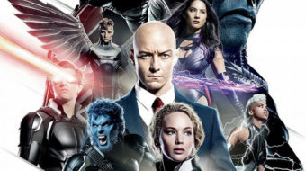 """Fresh faces almost compensate for plot issues in """"X-Men: Age of Apocalypse"""""""