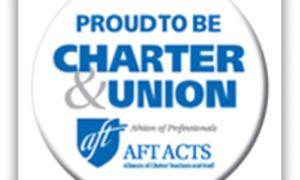 New Chicago trend: charter school teachers unionize