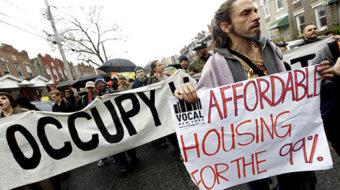 San Jose coalition for affordable housing wins big