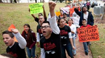 Black labor leaders: Alabama's immigration fight ground zero for civil rights
