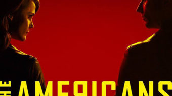 "Under pressure, ""The Americans"" try to avoid casualties"