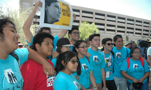 Netroots Nation delegates discussed unions' role in progressive causes