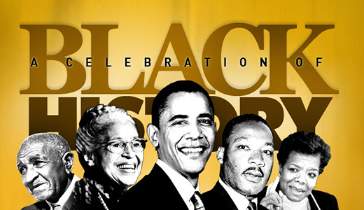 """""""Let us breathe and grow"""": 41st African American History celebrations"""