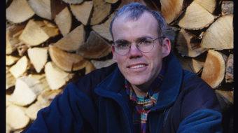 Environment vs. jobs: Bill McKibben's contributions and limits