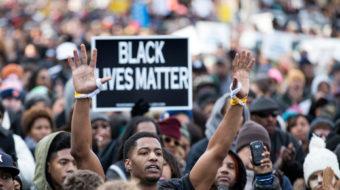 D.C summit addresses emotional impact of racism