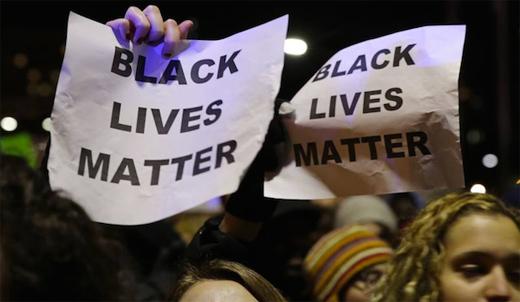 Cleveland labor launches campaign against racism