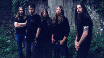 Metal vocalist criticizes insensitivity toward Conn. shooting