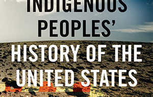 Genocide, dispossession, and creating a human and sustainable community