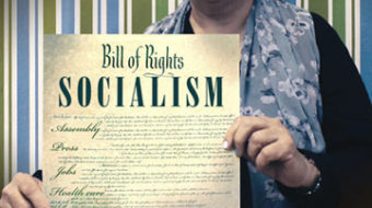 #ImagineSocialism: Join the May 1 Google Hangout
