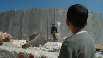 """""""The Settlers"""": an unsettling look at the Israeli settlements issue"""