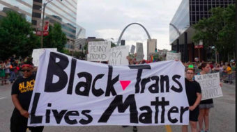 Anti-transgender violence crisis: Murders on the rise