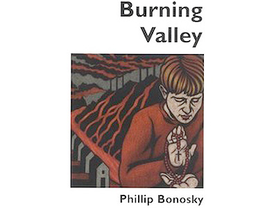 """""""Sticks to your soul"""" writing: Tribute to Phillip Bonosky"""