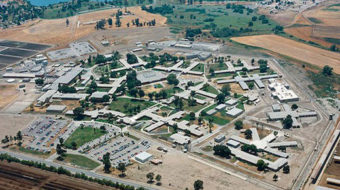Female prisoners in Calif. found to be the victims of coerced sterilizations