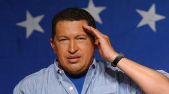 Hugo Chavez, popular Venezuelan president, dies