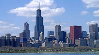 Census: America becoming more urbanized