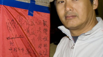 Today in Asian-American history: Actor Chow Yun-fat turns 60