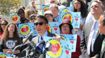 U.S. faults accreditation panel in City College of San Francisco ruling
