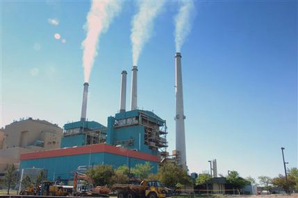 Coal industry win is temporary, fate of plants still in air