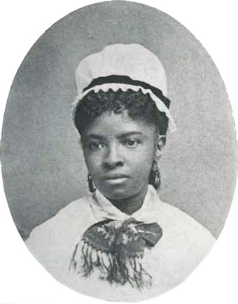 This week in history: First Black woman earns a medical degree