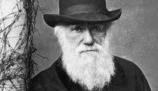 """""""Darwin Day"""" pushed in House"""