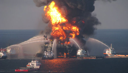 Union hopes $4 billion fine will force change at BP