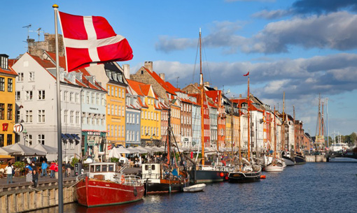 Nothing rotten in Denmark: American exceptionalism hurts us