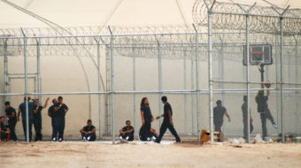 Lost in detention, 1 million deported and no justice