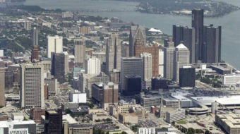 Detroit bankruptcy solved – for now: What about other cities?