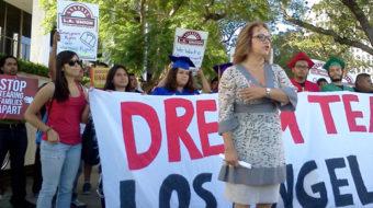 Latinos helping transform California and nation