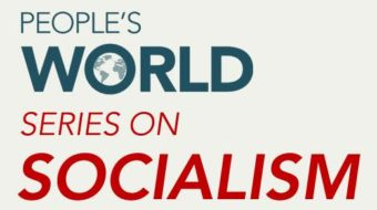 Setting the record straight about socialism