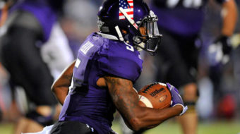 NLRB ruling is groundbreaking win for college athletes