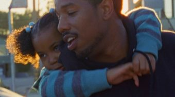 """""""Fruitvale Station"""": an American tragedy"""