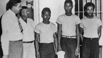 It's time to exonerate the Groveland Four
