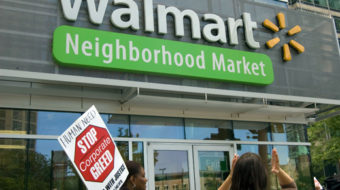 Behind the headlines: Walmart and workplace safety