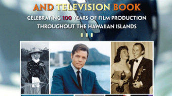 Hollywood Heritage celebrates 100 years of filmmaking in Hawaii