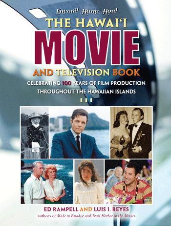Hollywood Heritage celebrates 100 years of filmmaking in Hawaii