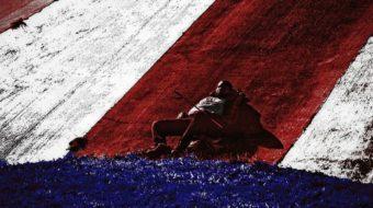 A common sense plan to end homelessness among veterans