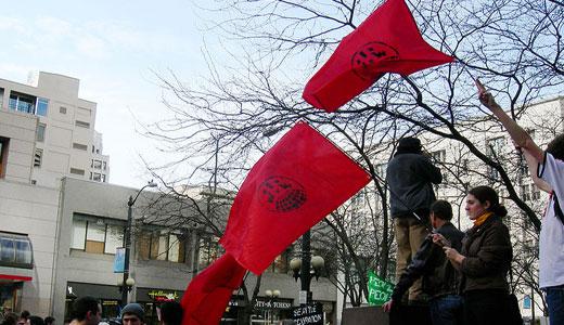 The IWW legacy