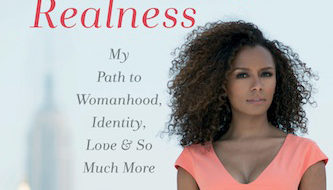"""Redefining Realness"": Janet Mock's compelling memoir about gender, race, identity"