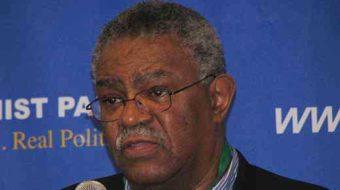 CPUSA delegates eye November elections