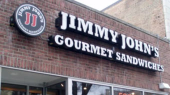 Jimmy John workers still fighting despite vote setback